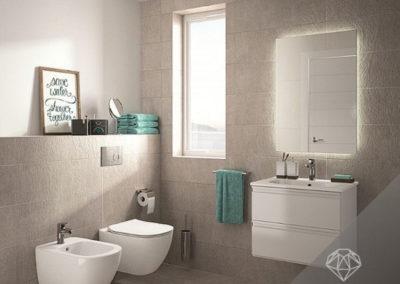 IDEAL-STANDARD-TESI-Bidet-wiszący-biały-T35520-800x800