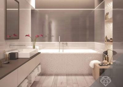 b_DESIRE-Wall-tiles-Ceramiche-Marca-Corona-227591-rel7ac49a1f-800x800